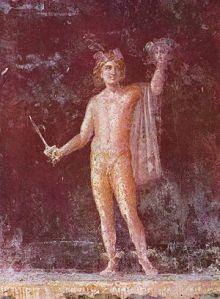 300px-Pompejanischer_Maler_des_1._Jahrhunderts_001